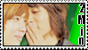 2Min Fan Stamp by Kamishu