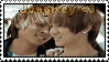 JongKey Fan Stamp by Kamishu