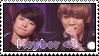 Keyber Fan Stamp by Kamishu