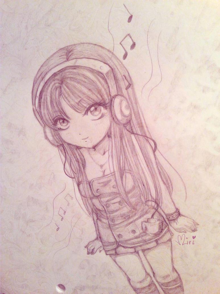 +Music+ by Miriamele