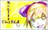 TroublsM's Profile Picture