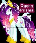 Queen Prisma