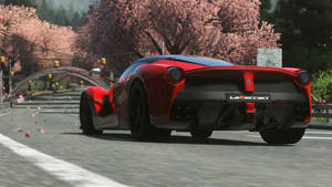 Ferrari LaFerrari 03