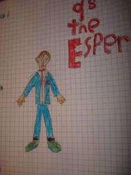 98+Xana-William_the_Esper
