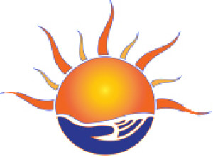 brightfuturesrehab's Profile Picture