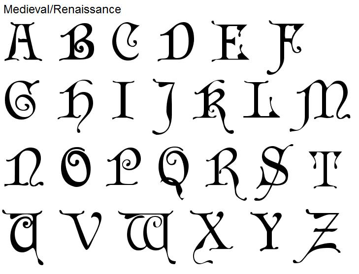 Medieval_Font_by_HarlequinStudios.jpg