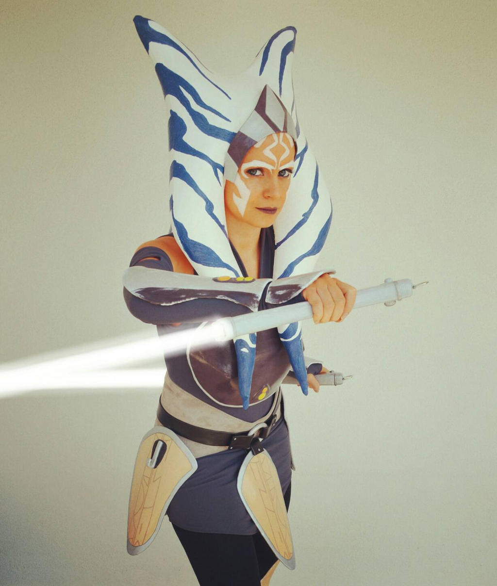starwars naked pussy pictures