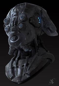 Alien(armor)