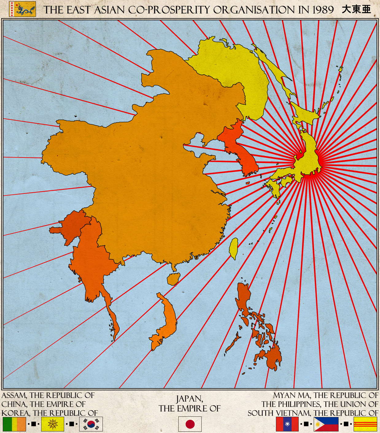 Post war japan and the eaco by kurarun on deviantart post war japan and the eaco by kurarun publicscrutiny Images