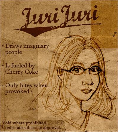 jurijuri's Profile Picture
