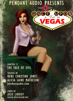 Once Upon a Time in Vegas 17