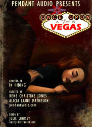 Once Upon a Time in Vegas 18