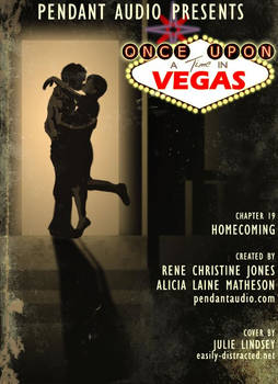 Once Upon a Time in Vegas 19