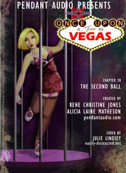 Once Upon a Time in Vegas 20