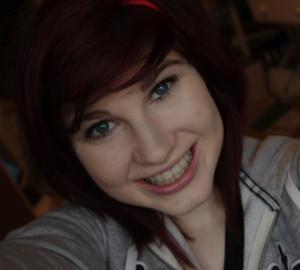 KDuckxo's Profile Picture