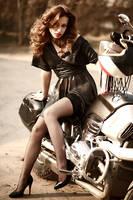Moto1 by wunshpunsh