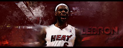 lebron_james_signature_by_md_96-d3cke8h.