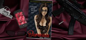 Baroness Story