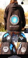 Stargate Jacket