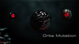 Orbs Mutation