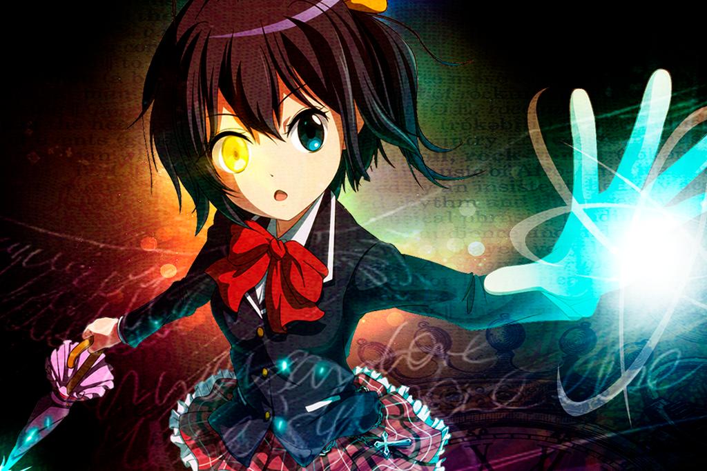 Personaje favorito femenino anime Wallpaper_rikka_takanashi_by_ailawliet-d5r1iop