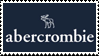 Abercrombie Stamp by amanda1ee