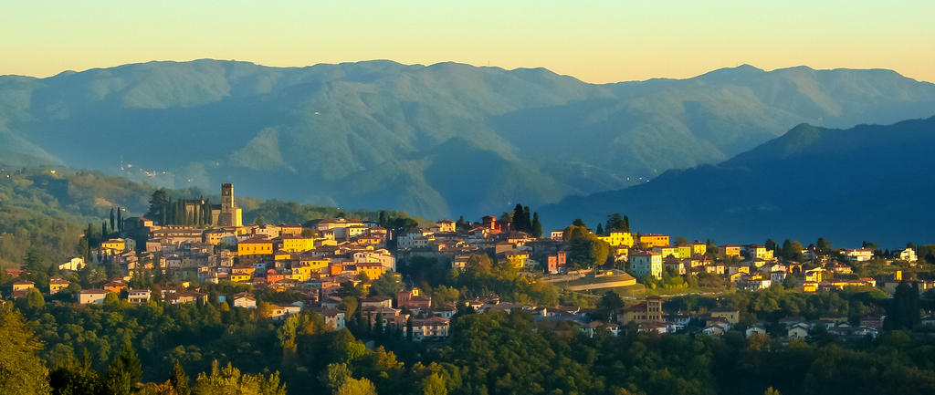 Barga Italy  City new picture : Barga, Tuscany, Italy by Sagereid on DeviantArt