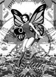 Transistor Fairy