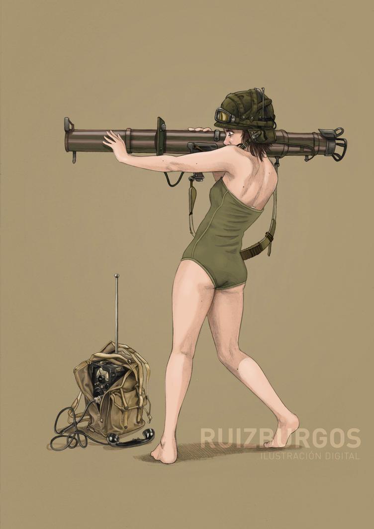 [Image: bazooka_girl_by_onlymilo-d48dh91.jpg]