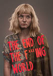 END OF THE F***ING WORLD - ALYSSA