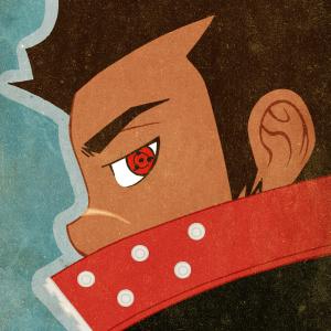 chrismunro's Profile Picture