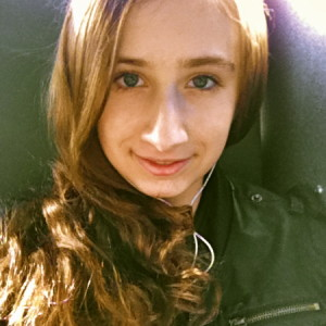 xxxScarlettxx's Profile Picture