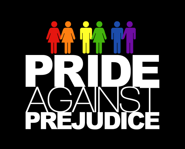 homosexuality prejudice or deviance Hate crime analysis – homosexuality cja540 nicole paddock eric drennan  these crimes are usually committed out of fear, ignorance, prejudice,.
