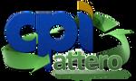 CPI Attero Logo Design