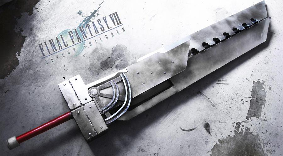 Tsurugi Sword