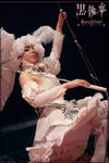 Kuroshitsuji - Doll Princess