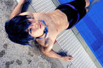 Free! Haruka - Eternal Summer