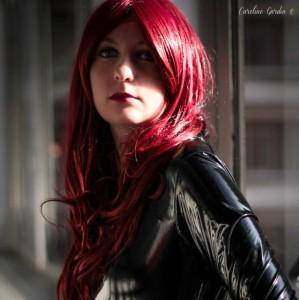 Amanda-Quinn's Profile Picture