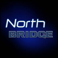 NorthBridge by ABS96