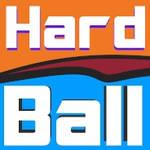 HardBall's avatar