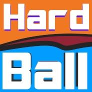 HardBall's avatar by ABS96