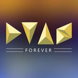 DVAS - Forever