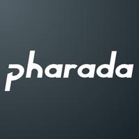 pharada's avatar by ABS96