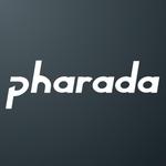 pharada's avatar
