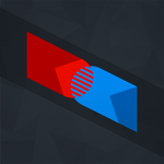 Kocka's avatar