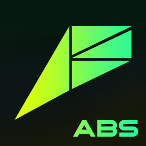 ABS96's Profile Picture