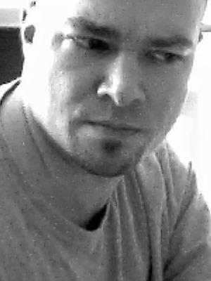 PatBoutin's Profile Picture