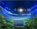 A drow life demo 3