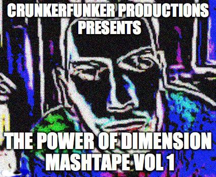 Unknown1 by crunkerfunker