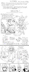 Lines Tutorial by Nyyq